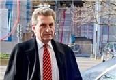 هشدار کمیسیون اروپایی به پارلمان انگلیس درباره رد توافق برگزیت جدید