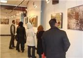 نمایشگاه عکس در سایت موزه بندیان درگز برپاشد