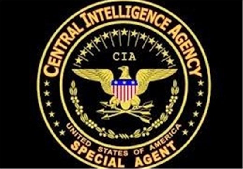 """لوس أنجلوس تایمز: تم طرد رئیس قسم عملیات إیران فی الـ """"سی آی إیه"""" لفشله فی ادارة قسمه"""
