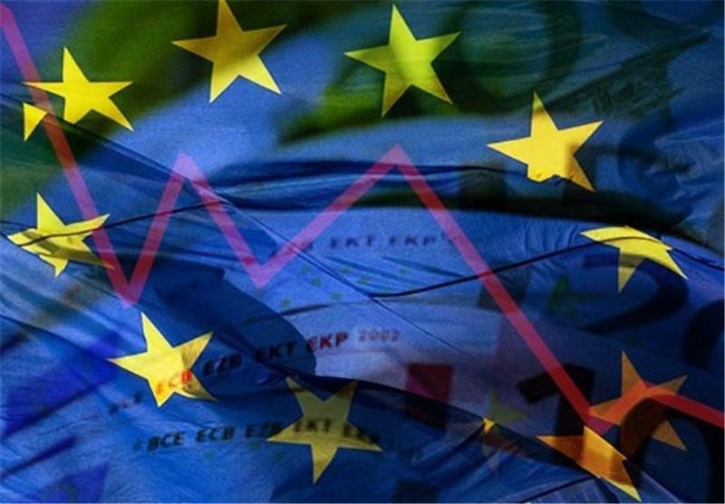 خبراء: الاتحاد الأوروبی سیتکبد خسائر فادحة فی حال فرض عقوبات على روسیا