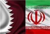"""دولت در کسب بازار قطر """"حمایت"""" کند نه """"رقابت"""""""