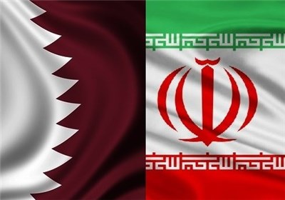 گفتگوی تلفنی امیر قطر با رئیسی| دو کشور الگوی مناسبی برای تحقق همگرایی اقتصادی منطقهای هستند