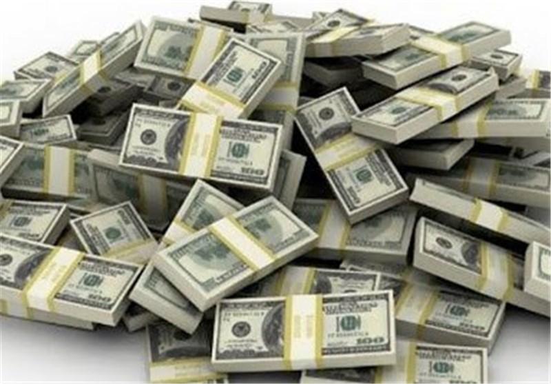 تعلیق 66 میلیارد دلار فاینانس چینی صحت ندارد