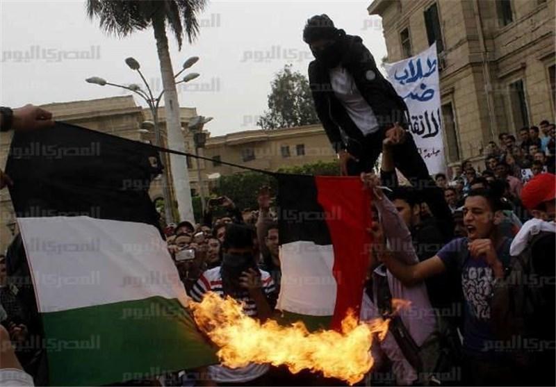 Egypt Policeman Jailed 10 Years for Prisoner Deaths