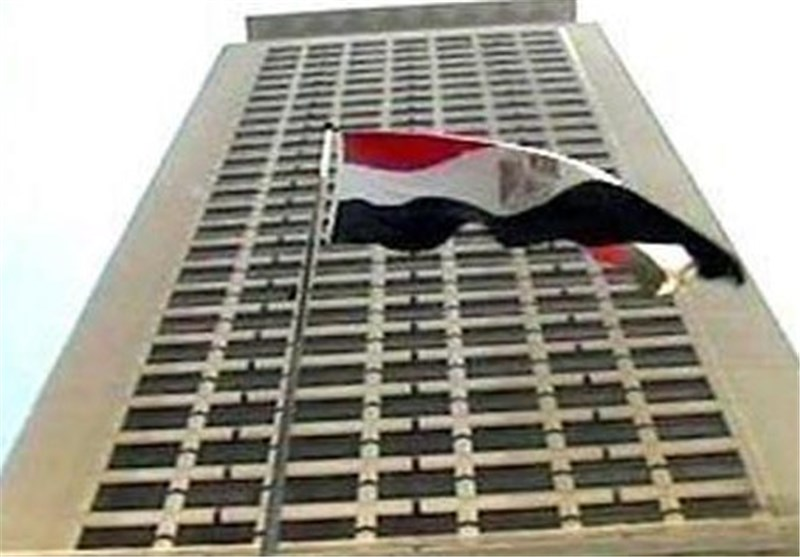Egypt Presidential Poll Set for Late May