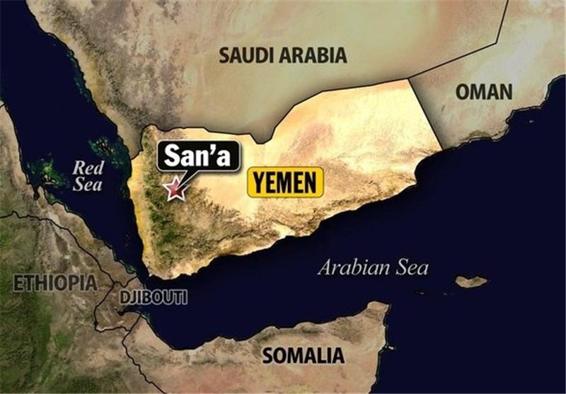 Al-Qaeda Confirms Death of Commander in Yemen