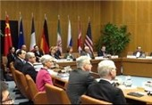 Iran, Sextet Hold Fresh Talks in Vienna to Discuss Final N. Accord