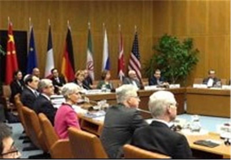 مسؤول امریکی : الحوارات الثنائیة عامل مهم فی تقدم المفاوضات