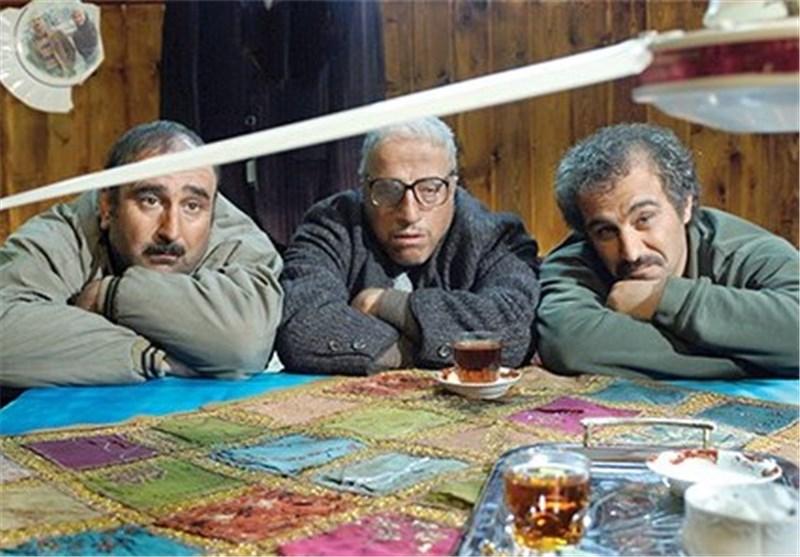 کارگردان سریال پایتخت: خانواده نقی هنوز معمولی نشدهاند