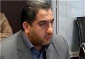سرپرست کتابخانههای عمومی مازندران منصوب شد