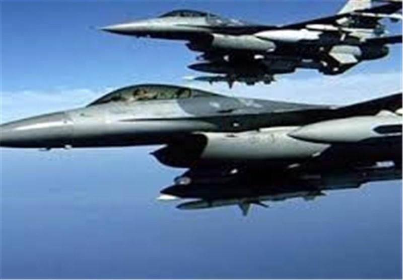 الهند وباکستان والسعودیة والامارات استوردت 27% من سلاح العالم