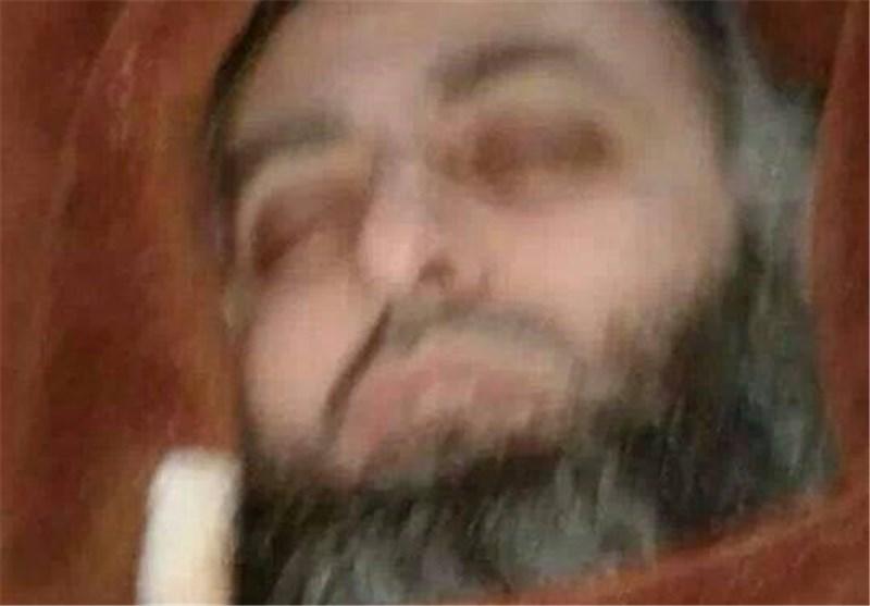 انباء عن مقتل الاسیر فی یبرود