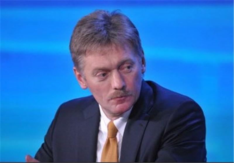 Peskov, 'Rusya ve Türkiye Suriye'de Ateşkes Planında Anlaştı' Haberini Doğrulamadı