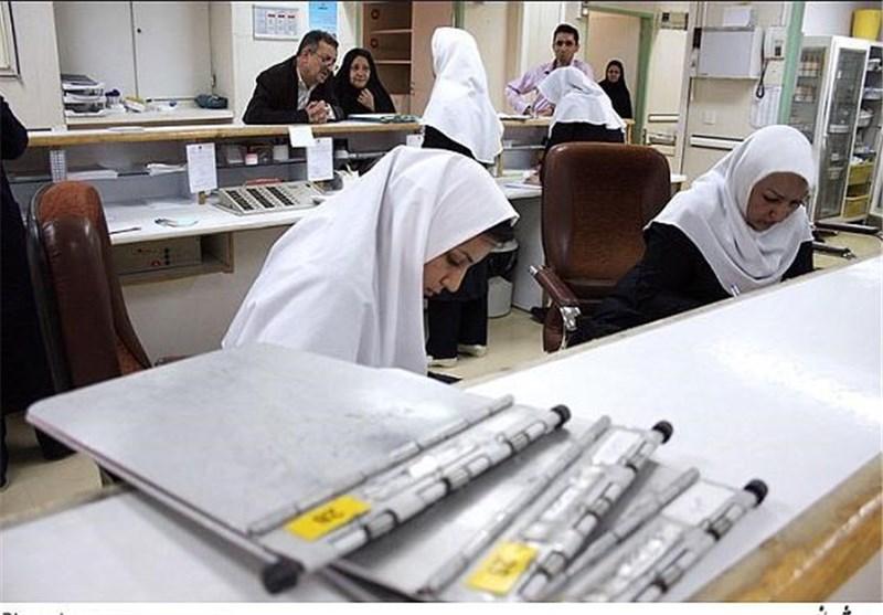 مراکز درمانی در بافت فرسوده زنجان احداث و تکمیل میشود