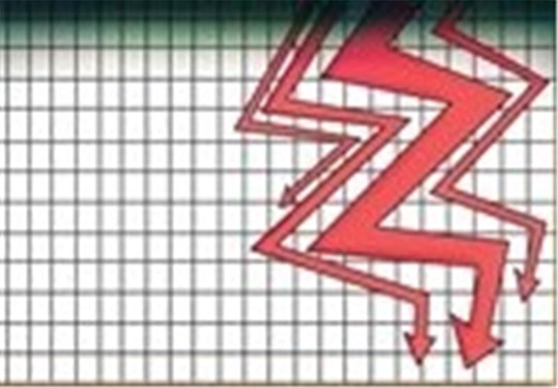 26 میلیون سهم در بورس استان فارس معامله شد