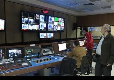 مدیر وکالة تسنیم: أهم واجبات وسائل الاعلام هو نشر الانباء وتنویر الرأی العام