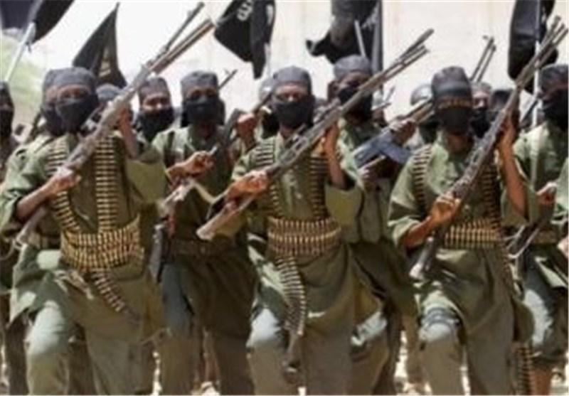 """سیناتور امریکی بارز یتهم السعودیة بالمساهمة فی تمویل """"تنظیم القاعدة"""" الارهابی"""