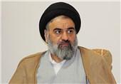 آیتالله حسینیشاهرودی: آل سعود صلاحیت اداره حرمین شرفین را ندارد