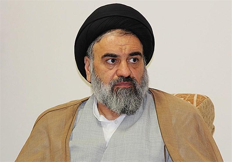 نظام جمهوری اسلامی در برابر حملات تروریستی تهران مقتدرانه مقاومت کرد