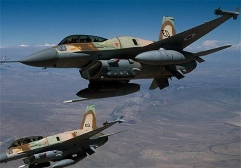 «إسرائیل» تعلن عن مناورات قرب الجولان المحتل بعد استهدافها مواقع للجیش السوری هناک