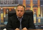 رئیس شورای شهر تبریز بازداشت شد