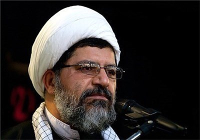 زوایا و نقشه راه آینده انقلاب اسلامی