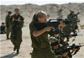 ارتش اسرائیل از درون-1  اوج فساد جنسی، خشونت و مصرف مواد مخدر در «اخلاقیترین ارتش دنیا»!