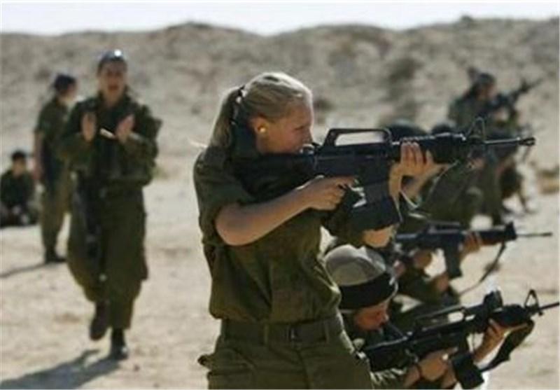 ارتش اسرائیل از درون-1| اوج فساد جنسی، خشونت و مصرف مواد مخدر در «اخلاقیترین ارتش دنیا»!