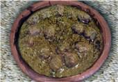 غذاهای محلی گیلان پذیرای میهمانان نوروزی + عکس
