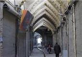 نگاهی به آثار تاریخی و گردشگری شهرستان پیشوا