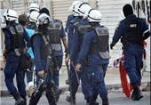 Bahrain Forces Attack Anti-Regime Protesters