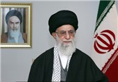 Supreme Leader Writes Letter to Youths in Europe, North America