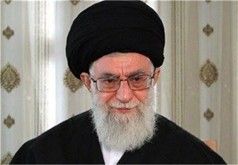 Supreme Leader Pardons Hundreds of Iranian Prisoners