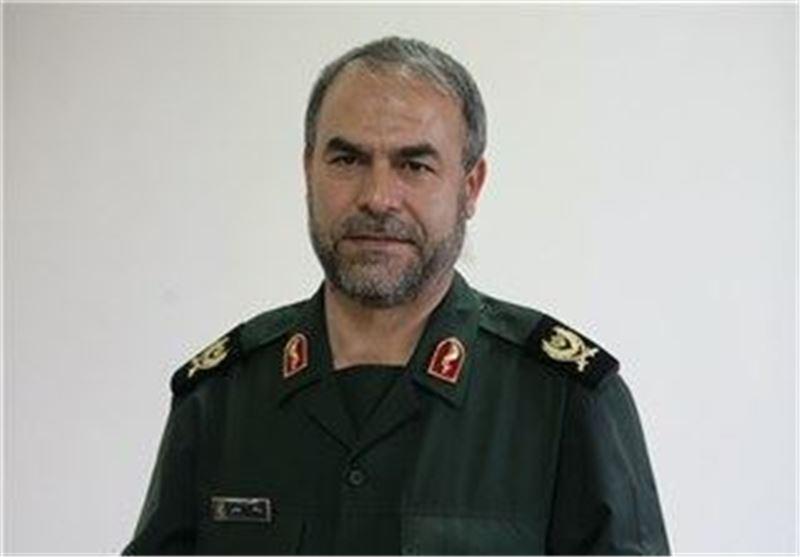 تلاش 35 ساله دشمنان انقلاب برای زمین زدن جمهوری اسلامی