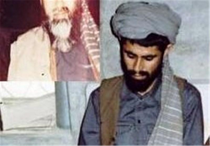 «فغان افغانها» برای خمینی کبیر: آقای مستضعفان عالم رفت + فیلم
