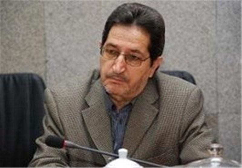 بزرگترین رویداد منطقه ای صنعت توزیع برق در تهران برگزار می شود