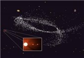 Astronomers Discover 2 New Worlds Orbiting Ancient Star Next Door