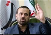 هیچ مسئولی در پایتخت پاسخگو نیست/مسئولان تهران «بالاشهر» نشیناند