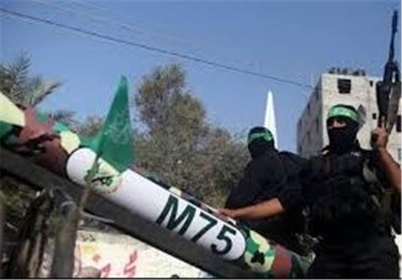 صحیفة بریطانیة: المقاومة بغزة صنعت جیل جدید لصواریخ بعیدة المدى