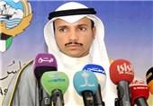 کویت: یورش صهیونیستها به مسجدالاقصی پوچی طرحهای سازش را ثابت کرد