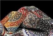از رونق افتادن بازار فرش ایران در آمریکا به دنبال بازگشت تحریمها