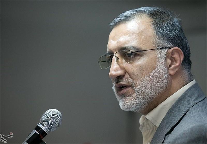 هاشمی و سید حسن خمینی میخواهند در انتخابات خبرگان نقشآفرین باشند