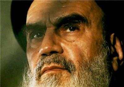 دستاوردهای دفاع مقدس از نگاه امام خمینی