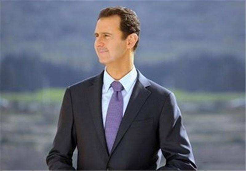 ما هی خفایا التوقیت الذی اختاره الرئیس الأسد لیحدد موعد الانتخابات البرلمانیة ؟