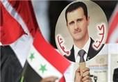 چرا مردم سوریه بشار اسد را انتخاب کردند