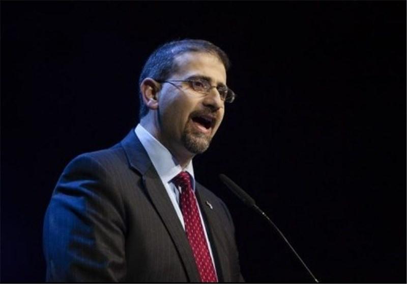 ABD'nin İsrail Büyükelçisi: Asrin Anlaşması Nisan Ayının Sonlarında Açıklanacak