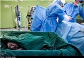 هزینههای سنگین یک تاریخ تولد رُند/ سزارین لاکچری گویا مختص ایران است!