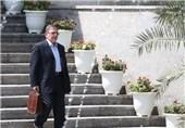 سفر رئیس کل بانک مرکزی به ترکیه/ مذاکره درباره تجارت با ارزهای ملی