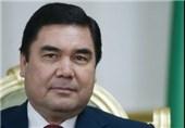 New Chapter Opened in Ashgabat-Tehran Ties: Turkmen President