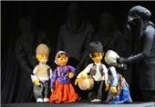 عروسکهای بومی در معرض نابودی